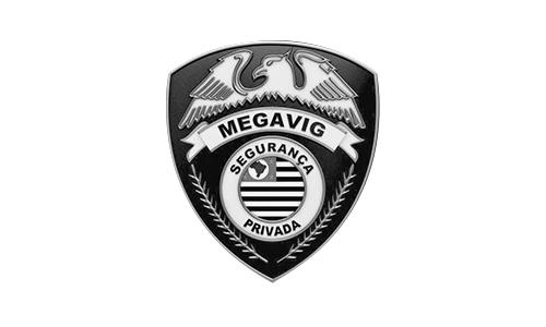 Megavig