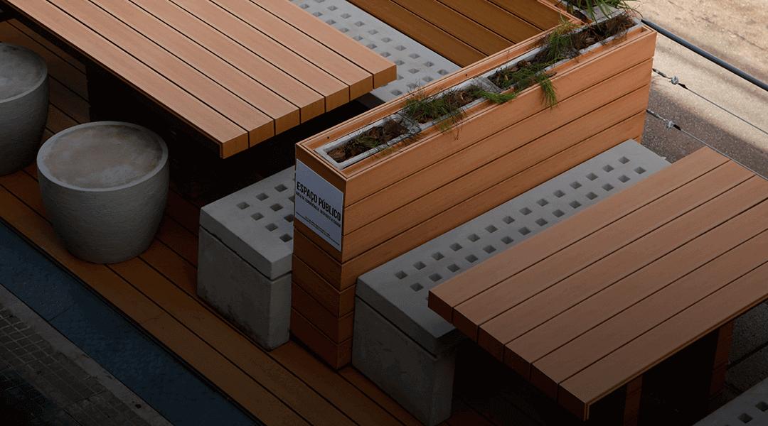 A8 Arquitetura & Construção